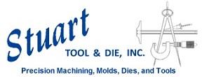 Stuart Tool & Die